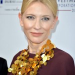 Cate-Blanchett-Valentino-2013 Dubai-International-Film-Festival-Opening-Night-Gala-Tom-Lorenzo-Site-4