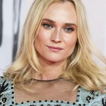 Diane-Kruger-Valentino-2013-European-Film-Awards-Tom-Lorenzo-Site-4