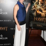 Evangeline-Lilly-The-Hobbit-New-York-Screening-Paper-London-Tom-Lorenzo-Site-6