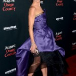 Juliette-Lewis-August-Osage-County-LA-Premiere-Red-Carpet-Monique-Lhuillier-Tom-Lorenzo-Site-8