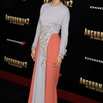Kristen-Wiig-Anchorman-2-New-York-Premiere-Prada-Tom-Lorenzo-Site-4