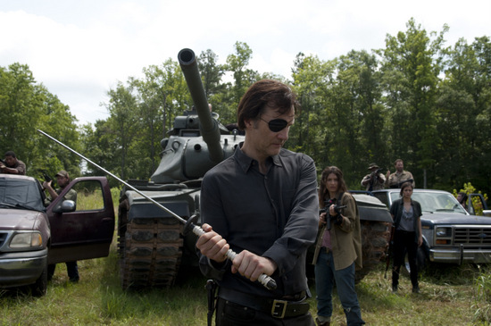 The-Walking-Dead-Season-4-Episode-8-Tom-Lorenzo-Site-3