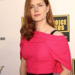 Amy-Adams-Roland-Mouret-2014-Critics-Choice-Awards-Tom-Lorenzo-Site-7