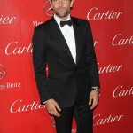 Bradley-Cooper-Tom-Ford-2014-Palm-Springs-Film-Festival-Tom-Lorenzo-Site-6
