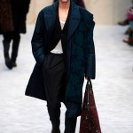 Burberry-Prorsum-Fall-2014-Menswear-Collection-Slideshow-Tom-Lorenzo-Site (33)