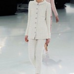 Chanel-Spring-2014-Couture-Collection-Slideshow-TLO-Site (20)