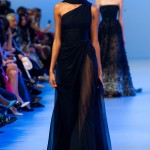 Elie-Saab-Spring-2014-Couture-Collection-Slideshow-Tom-Lorenzo-Site (20)