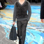 Louis-Vuitton-Fall-2014-Menswear-Collection-Slideshow-Tom-Lorenzo-Site (2)