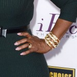 Oprah-Azzedine-Alaia-2014-Critics-Choice-Movie-Awards-Tom-Lorenzo-Site-7