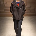 Salvatore-Ferragamo-Fall-2014-Menswear-Collection-Slideshow-Tom-Lorenzo-Site (1)