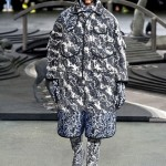 Thom-Browne-Fall-2014-Menswear-Collection-Slideshow-Tom-Lorenzo-Site (19)