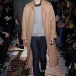 Valentino-Fall-2014-Menswear-Collection-Slideshow-Tom-Lorenzo-Site (2)