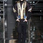Versace-Fall-2014-Menswear-Slideshow-Tom-Lorenzo- (12)