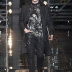 Versace-Fall-2014-Menswear-Slideshow-Tom-Lorenzo- (26)