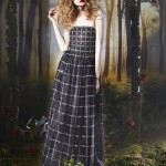 Alice-Olivia-Fall-2014-Collection-Slideshow-Tom-Lorenzo-Site (23)