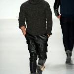Black-Sail-Nautica-Fall-2014-Collection-SLIDESHOW-NYFW-Tom-Lorenzo-Site (11)