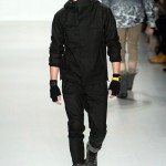 Black-Sail-Nautica-Fall-2014-Collection-SLIDESHOW-NYFW-Tom-Lorenzo-Site (4)