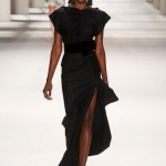 Carolina-Herrera-Fall-2014-Collection-NYFW-SLIDE-Tom-Lorenzo-Site  (12)