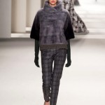 Carolina-Herrera-Fall-2014-Collection-NYFW-SLIDE-Tom-Lorenzo-Site  (5)
