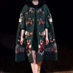 Dolce-Gabbana-Fall-2014-Collection-MFW-Slideshow-Tom-Lorenzo-Site-TLO (1)