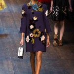 Dolce-Gabbana-Fall-2014-Collection-MFW-Slideshow-Tom-Lorenzo-Site-TLO (43)