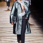 Dries-Van-Noten-Fall-2014-Collection-PFW-Tom-Lorenzo-Site-TLO (25)