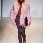 Gucci-Fall-2014-Collection-MFW-SLIDESHOW-Tom-Lorenzo-Site (5)