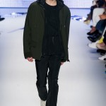 Lacoste-Fall-2014-Collection-NYFW-SLIDESHOW-Tom-Lorenzo-Site (6)