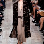 Michael-Kors-Fall-2014-Collection-NYFW-SLIDESHOW-Tom-Lorenzo-Site-TLO (4)