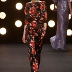 Naeem-Khan-Fall-2014-Collection-NYFW-SLIDESHOW-Tom-Lorenzo-Site (14)