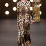 Naeem-Khan-Fall-2014-Collection-NYFW-SLIDESHOW-Tom-Lorenzo-Site (7)