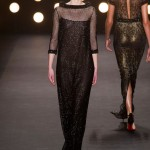 Naeem-Khan-Fall-2014-Collection-NYFW-SLIDESHOW-Tom-Lorenzo-Site (8)