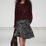 Tracy-Reese-Fall-2014-Collection-NYFW-SLIDESHOW-Tom-Lorenzo-Site (13)