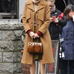 Blake-Lively-Age-Adaline-Set-Gucci-Galley-Tom-Lorenzo-Site-TLO (1)