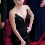 Charlize-Theron-Christian-Dior-Oscars-2014-Tom-Lorenzo-Site-TLO (8)