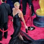 Charlize-Theron-Christian-Dior-Oscars-2014-Tom-Lorenzo-Site-TLO (9)