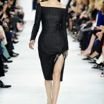 Christian-Dior-Fall-2014-Collection-Slideshow-Tom-Lorenzo-Site-TLO (16)
