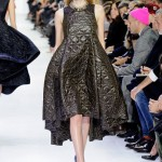 Christian-Dior-Fall-2014-Collection-Slideshow-Tom-Lorenzo-Site-TLO (23)