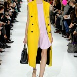 Christian-Dior-Fall-2014-Collection-Slideshow-Tom-Lorenzo-Site-TLO (26)