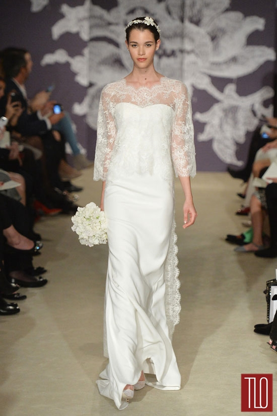 Carolina-Herrera-Spring-2015-Bridal-Collection-Tom-Lorenzo-Site-TLO (12)