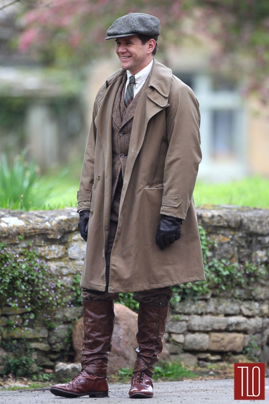 Cast-Downton-Abbey-On-Set-Tom-Lorenzo-Site-TLO (7)