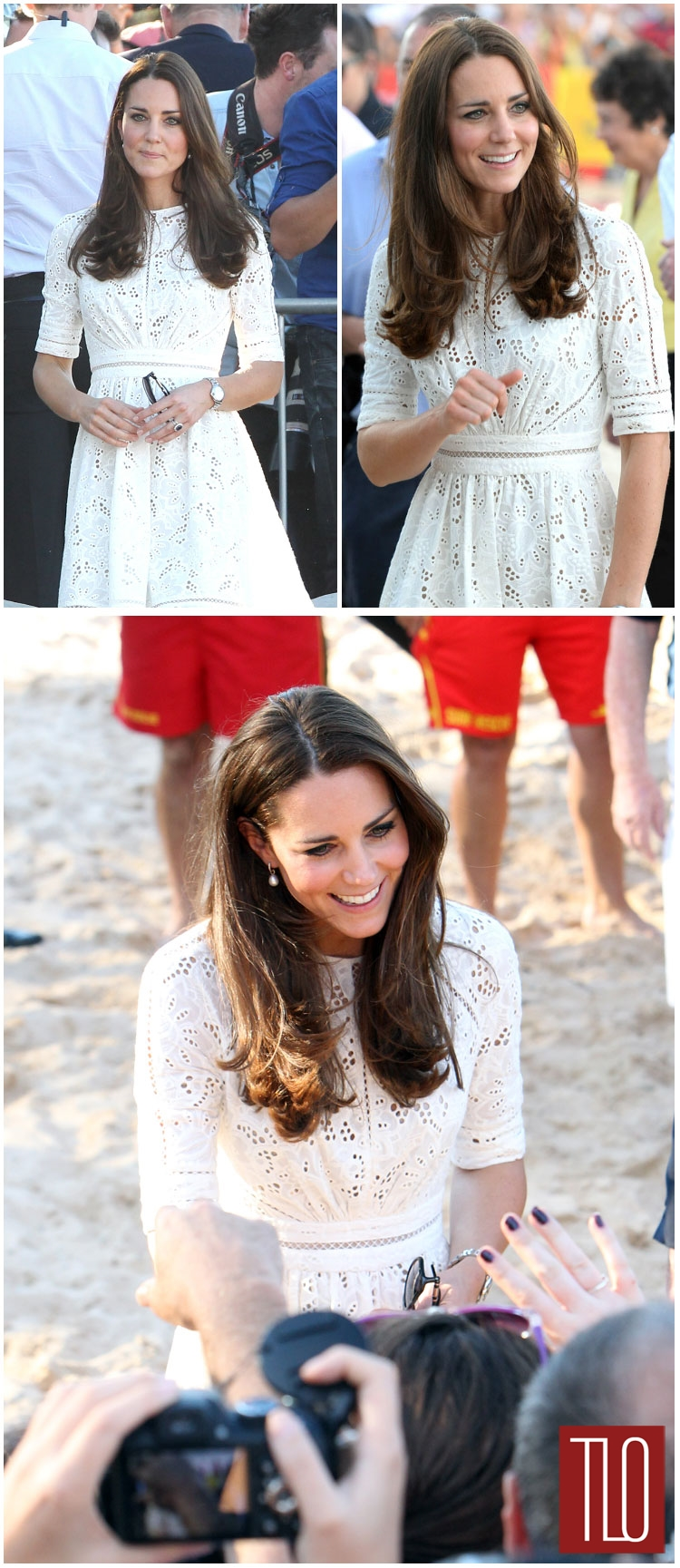 Catherine-Duchess-Cambridge-Zimmermann-Sydney-Tom-Lorenzo-Site-TLO (2)