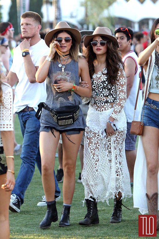 Coachella-2014-Tom-Lorenzo-Site-TLO (11)