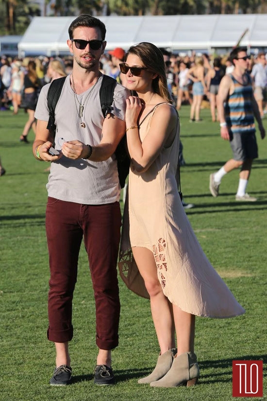 Coachella-2014-Tom-Lorenzo-Site-TLO (6)