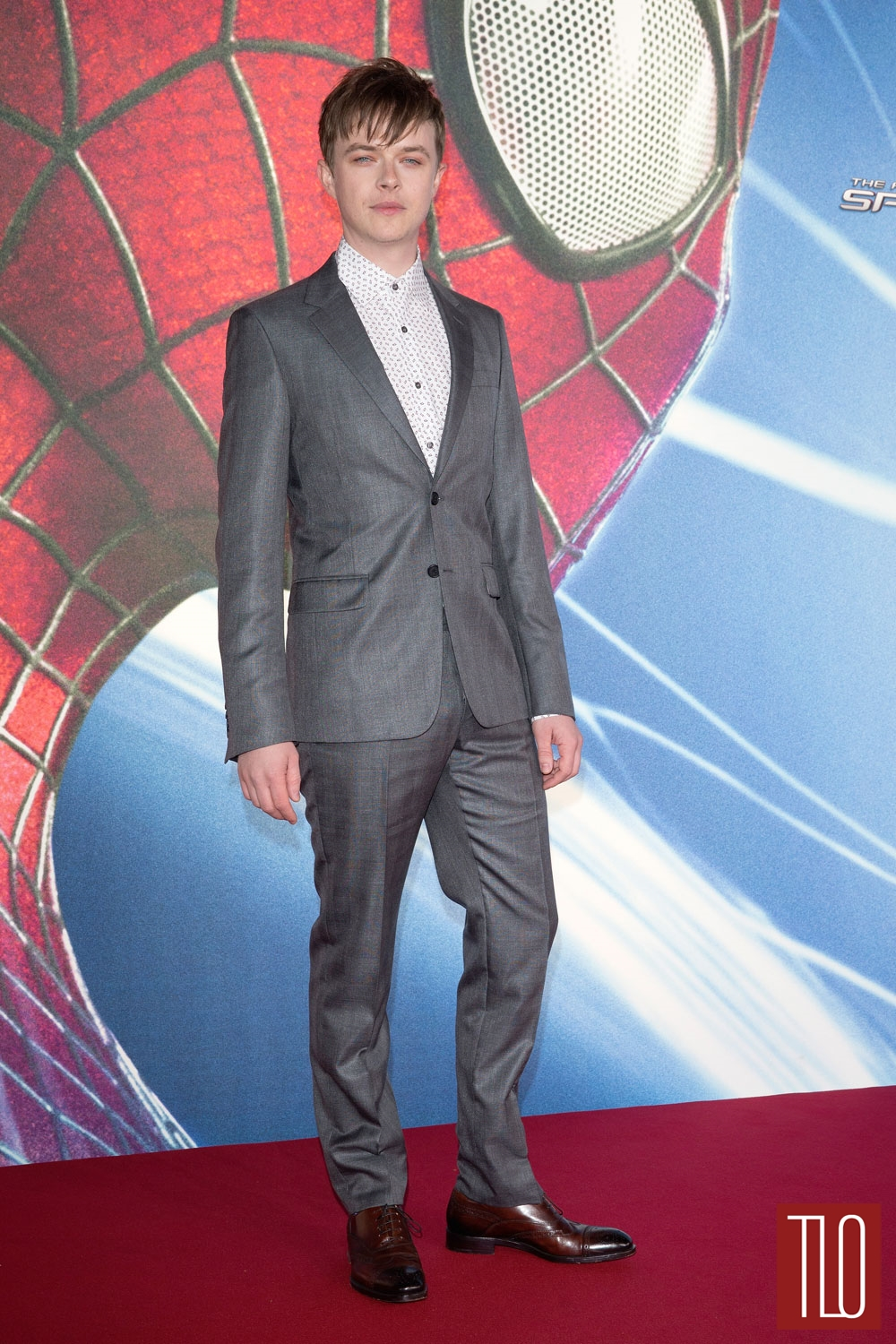 Dane-DeHaan-Spiderman-Berlin-Premiere-Prada-Tom-LOrenzo-Site-TLO (1)