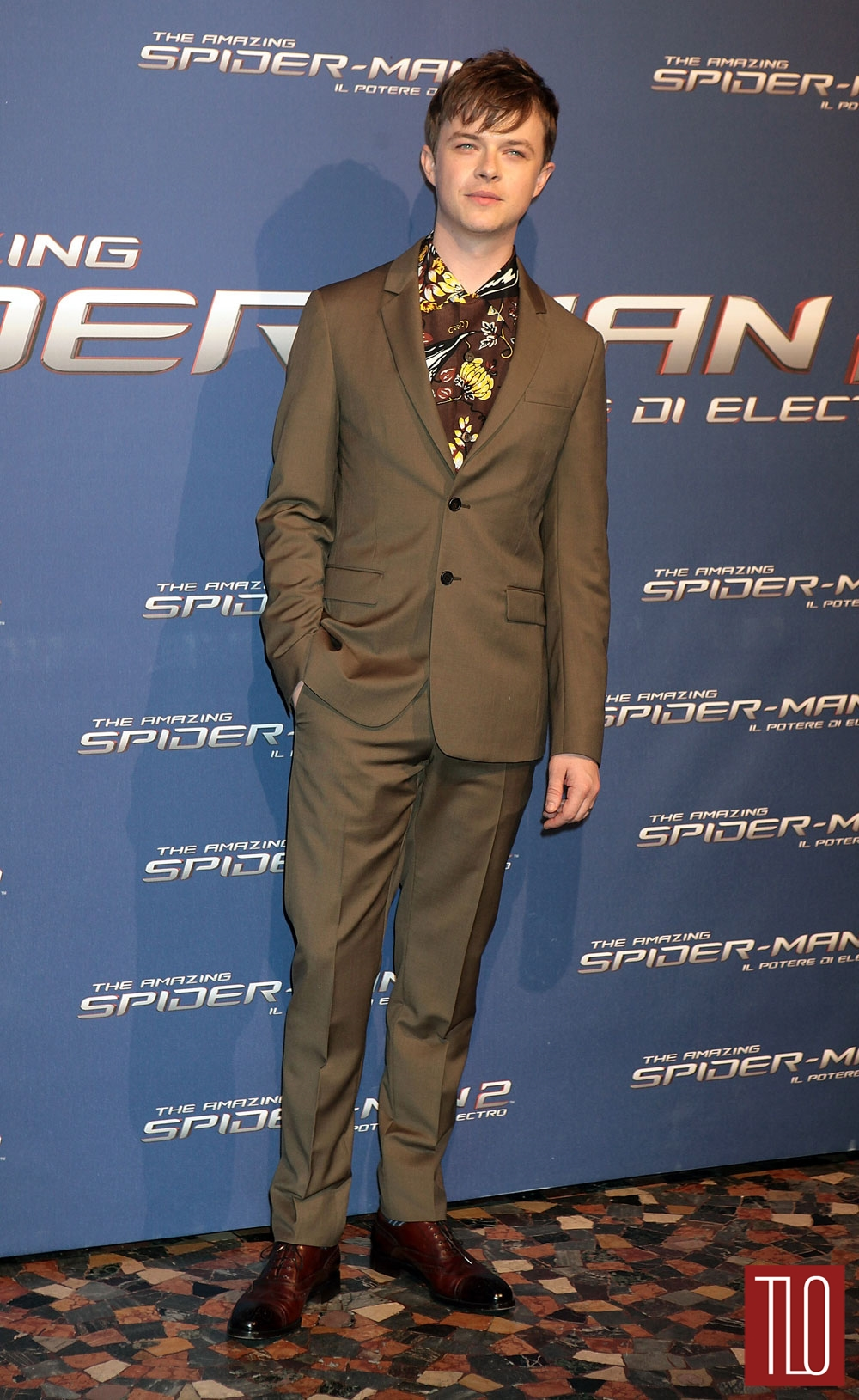 Dane-DeHaan-Spiderman-Paris-Premiere-Prada-Tom-Lorenzo-Site-TLO (1)
