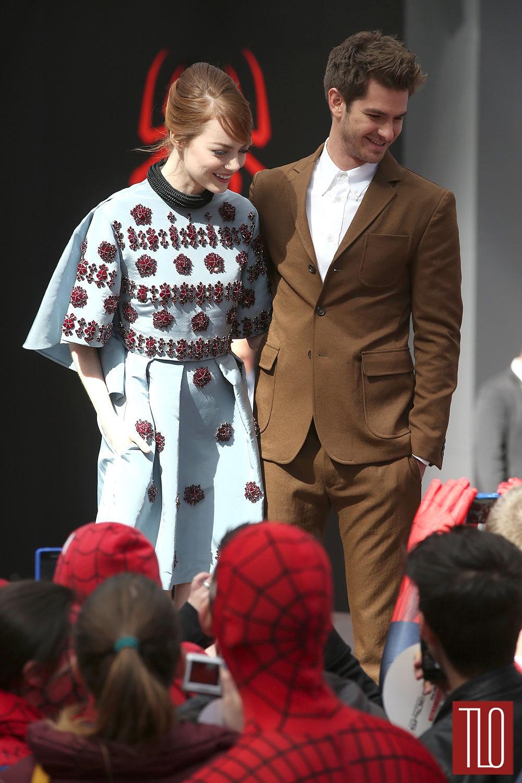 Emma-Stone-Andrew-Garfield-Erdem-Marni-Spiderman-Tom-Lorenzo-Site-TLO (1)