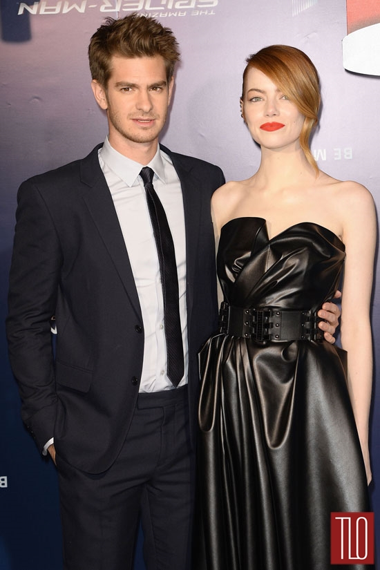Emma-Stone-Andrew-Garfield-Paris-Spiderman-Premiere-Tom-Lorenzo-Site-TLO (6)