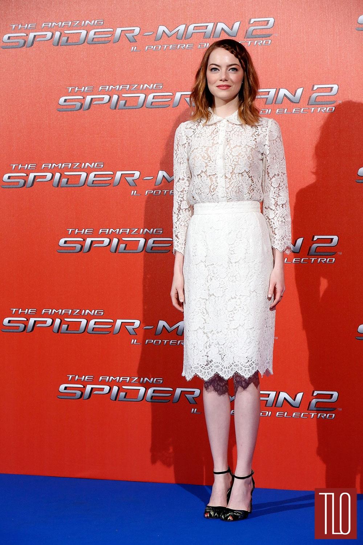 Emma-Stone-Dolce-Gabbana-Valentino-Spiderman-Rome-Tom-Lorenzo-Site-TLO (1)