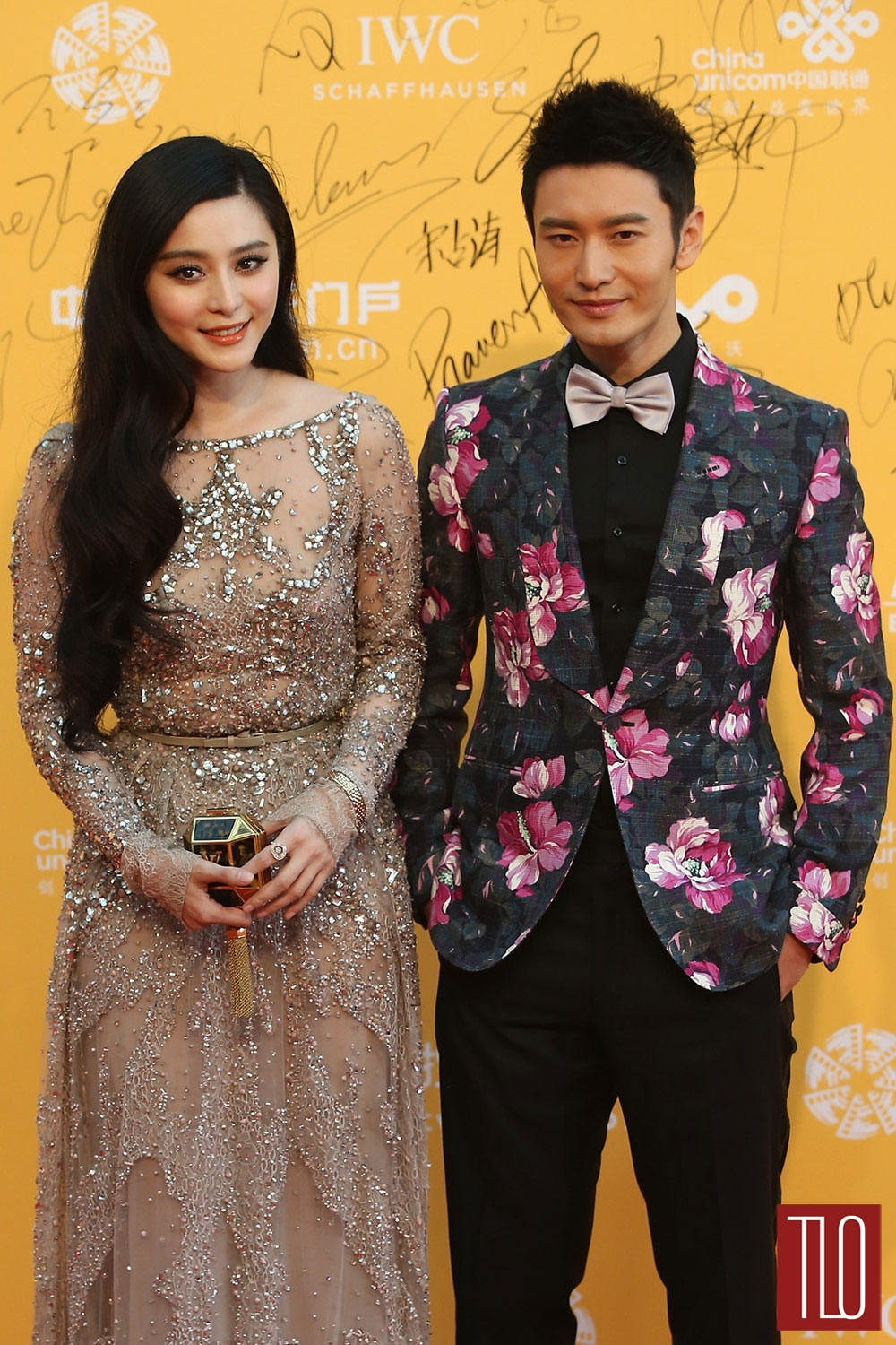 Fan-Bingbing-Huang-Xiaoming-Beijing-International-Film-Festival-2014-Elie-Saab-Couture-Tom-Lorenzo-Site-TLO (1)